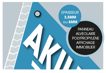 Akilux immobilier alveolaire