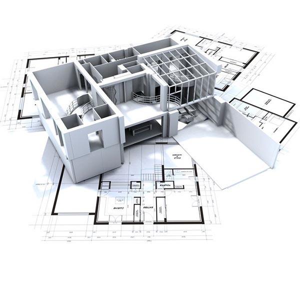 imprimer panneau de chantier immobilier